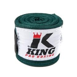 King Pro Boxing Bandaże...