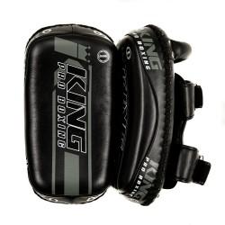 King Pro Boxing Tarcze Pao...
