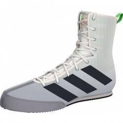 Adidas Buty Bokserskie Box...