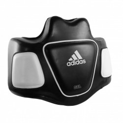 Adidas Ochraniacz Tułowia...