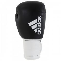 Adidas Rękawice bokserskie...