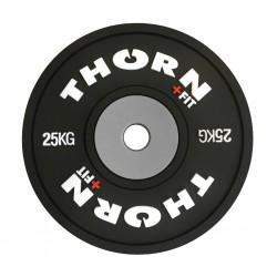 THORN+fit Podkładka pod...