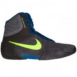 Nike Buty Zapaśnicze Tawa...