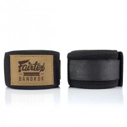 Fairtex Bandaże Bokserskie...