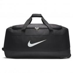 Nike Torba Sportowa Club...
