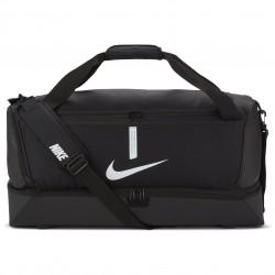 Nike Torba Sportowa Academy...