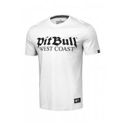 Pitbull T-shirt Old Logo 21...