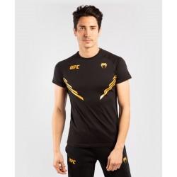 Venum UFC T-shirt Replica...