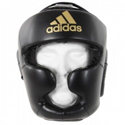 Adidas Kask Bokserski Speed...
