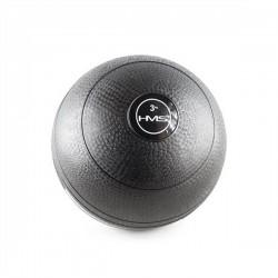 HMS Slam Ball 3 kg