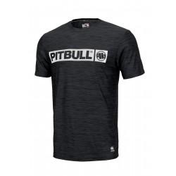 Pitbull T-shirt Casual...