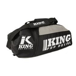 King Pro Boxing Torba...