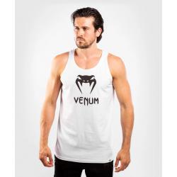 Venum Classic Tank Top Biały