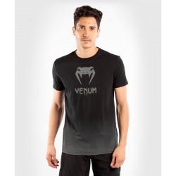 Venum Classic T-shirt...