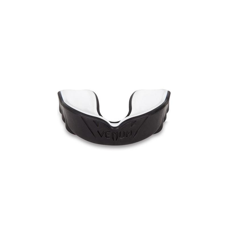 Venum Ochraniacz Na Zęby Challenger Czarny/Biały