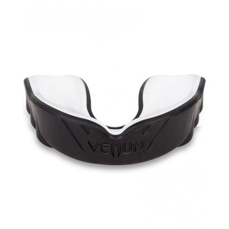 Venum Ochraniacz Na Zęby Challenger Czarny/Biały 1