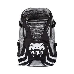 Venum Plecak Challenger Pro...