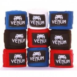Venum Bandaże bokserskie 1