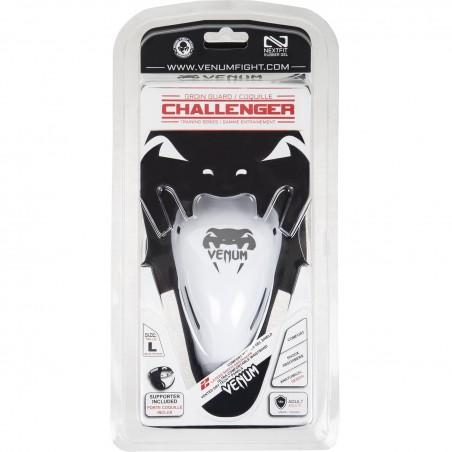 Venum Suspensor Challenger 4