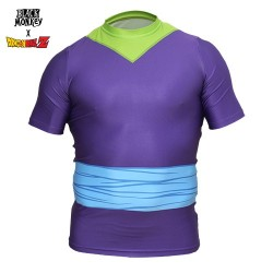 Dragon Ball Z Rashguard...