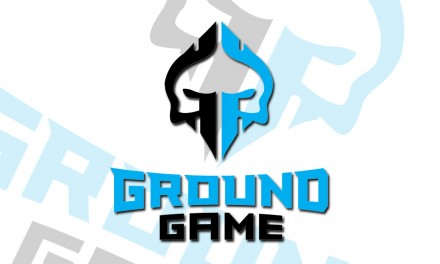 Ground Game – historia marki