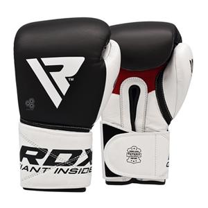 RDX Rekawice bokserskie S5