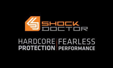 Shock Doctor – lider w ochronie sportowców