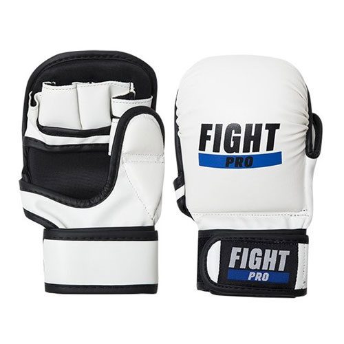 Fight Pro Rękawice do MMA 7oz
