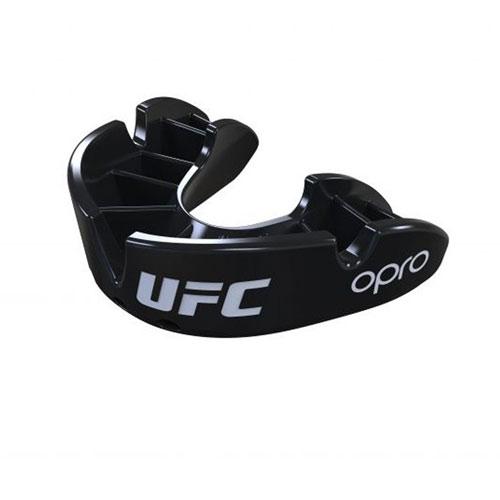 Opro Ochraniacz na Zęby UFC Bronze Czarny