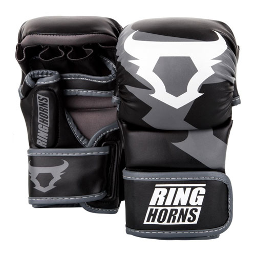 Ringhorns Rękawice MMA Charger 7oz