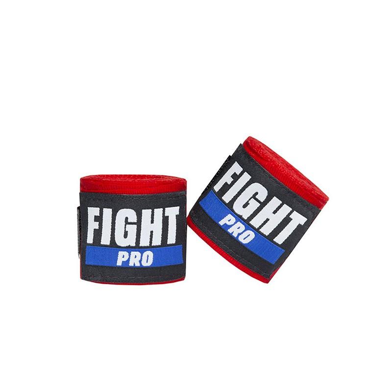 Bandaże do treningu - MMAniak BLOG