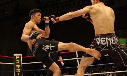 Jak się ubrać i jaki sprzęt wybrać na pierwsze zajęcia MMA?