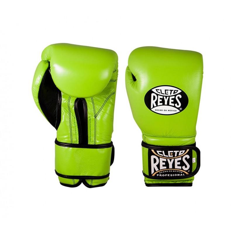 Rozmiary rękawic bokserskich - MMAniak BLOG