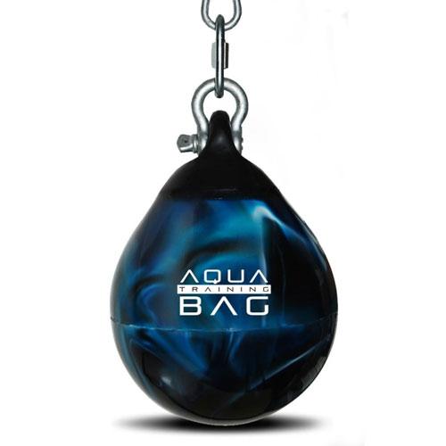 Aqua Training Bag Worek Treningowy 6,5kg