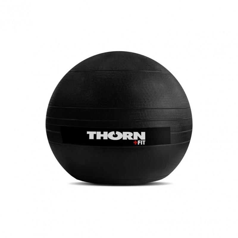 THORN+fit Piłka Slam Ball - MMAniak BLOG