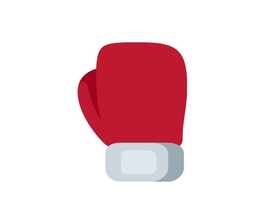 Rękawice bokserskie - MMAniak Blog