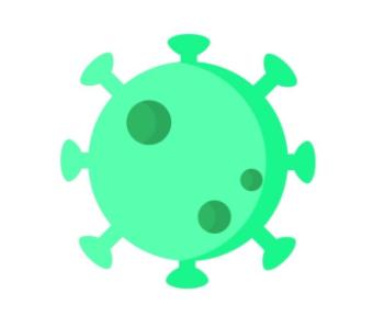 Bakterie, grzyby - MMAniak Blog