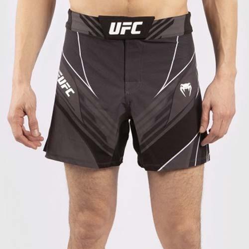 Venum UFC Spodenki MMA Pro Line Czarne