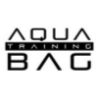 Aqua Bag