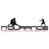 N'Durance Equipment